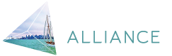 Mission Bay Alliance