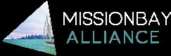Mission Bay Alliance