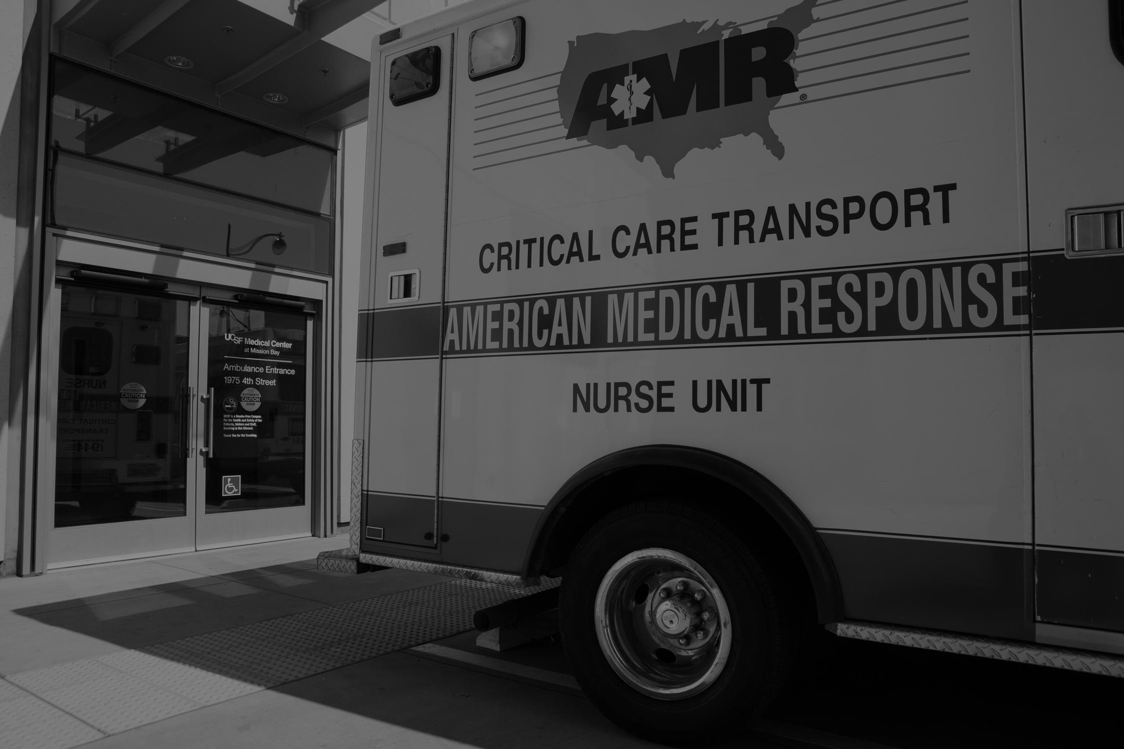 ambulance_v1-00-002_d2250x1500
