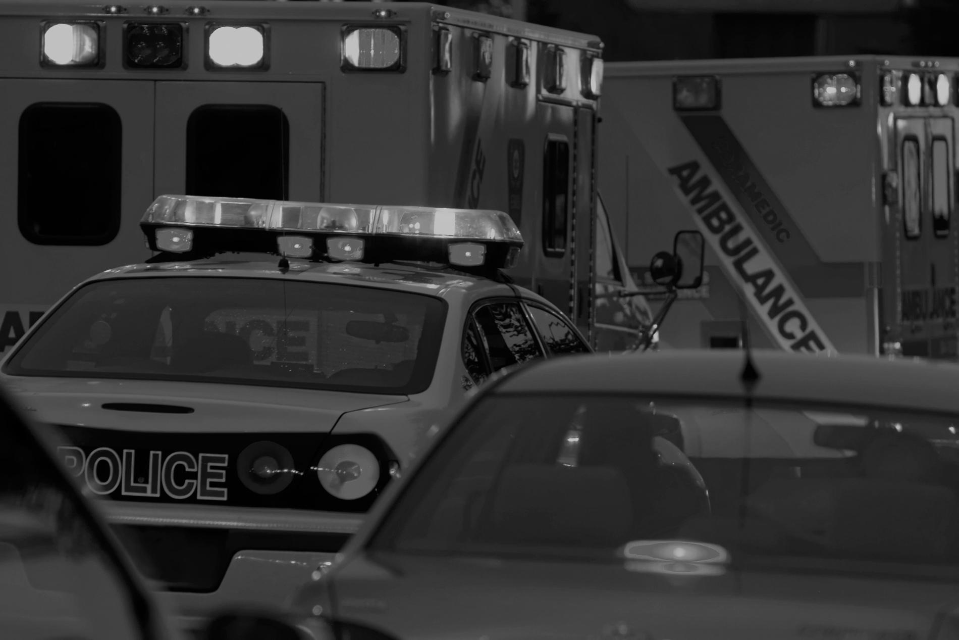 ambulance-2_v1-00-002_d1900x1267