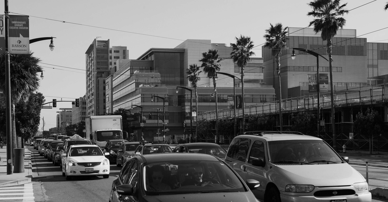 darker-gridlock