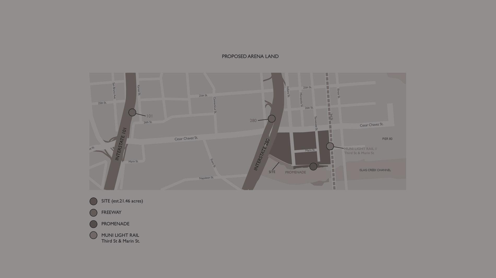 map_04-01