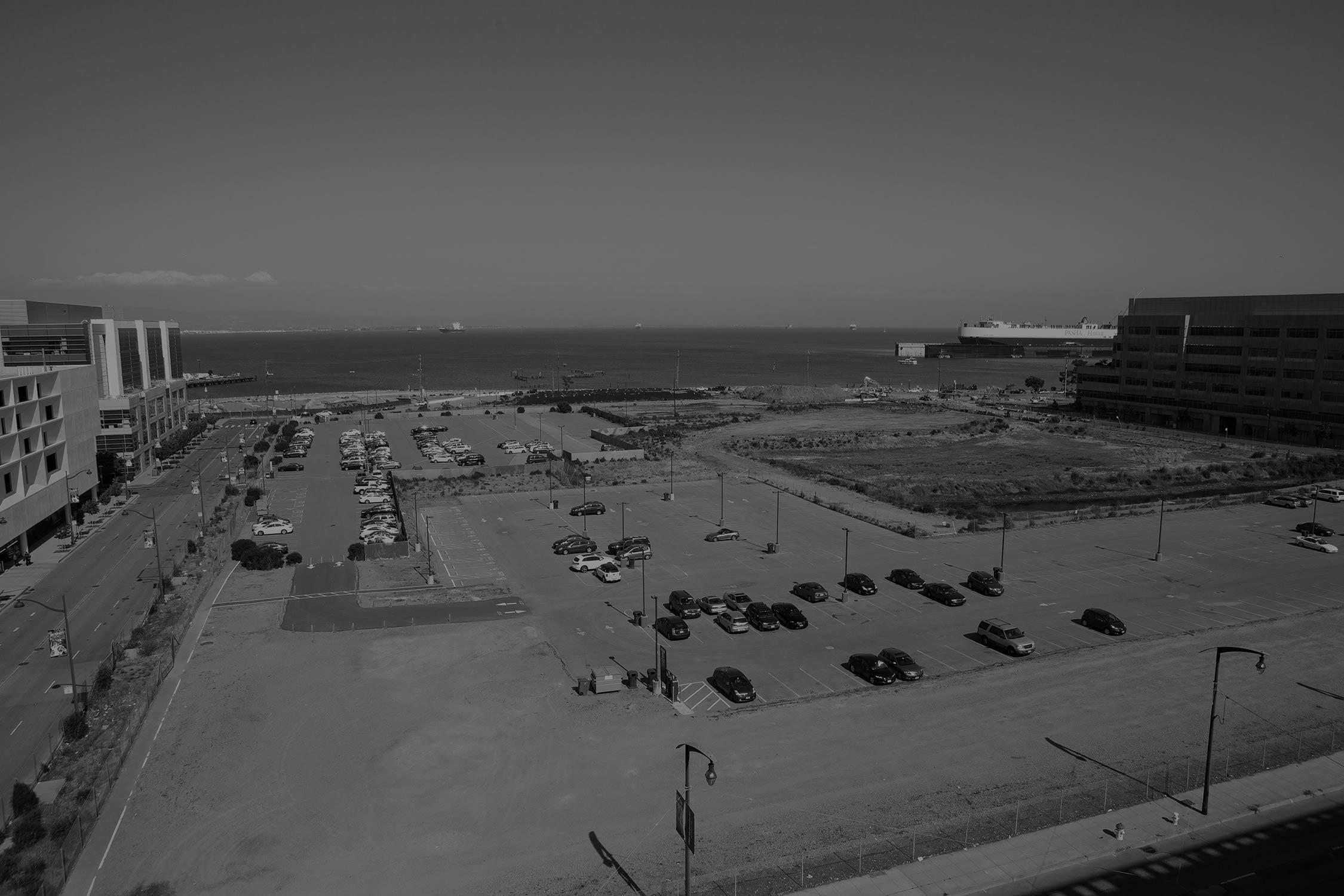 11-acre-site_01-01-02